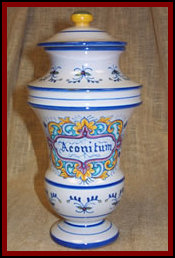 06270805_apothecary_jars_antique_vintage_collectible001001.jpg